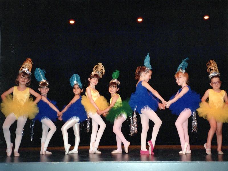 Dance_1497_a.jpg