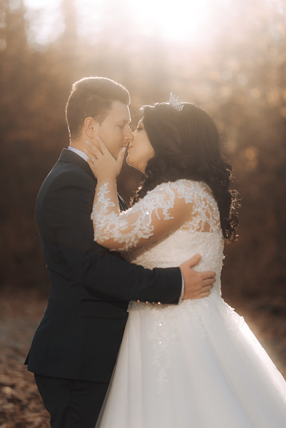 After wedding-148.jpg