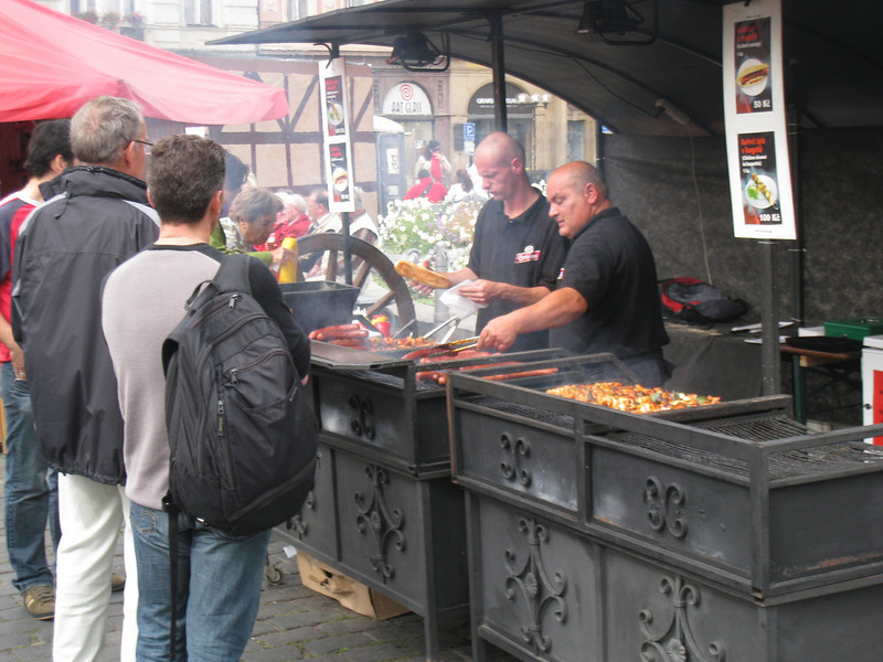 2009.CZE.Prague.082.JPG