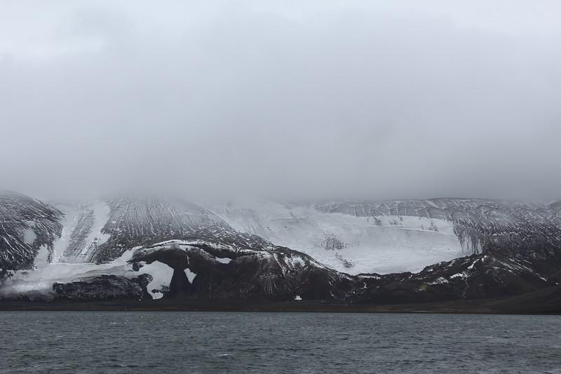 Antarctica 052.JPG