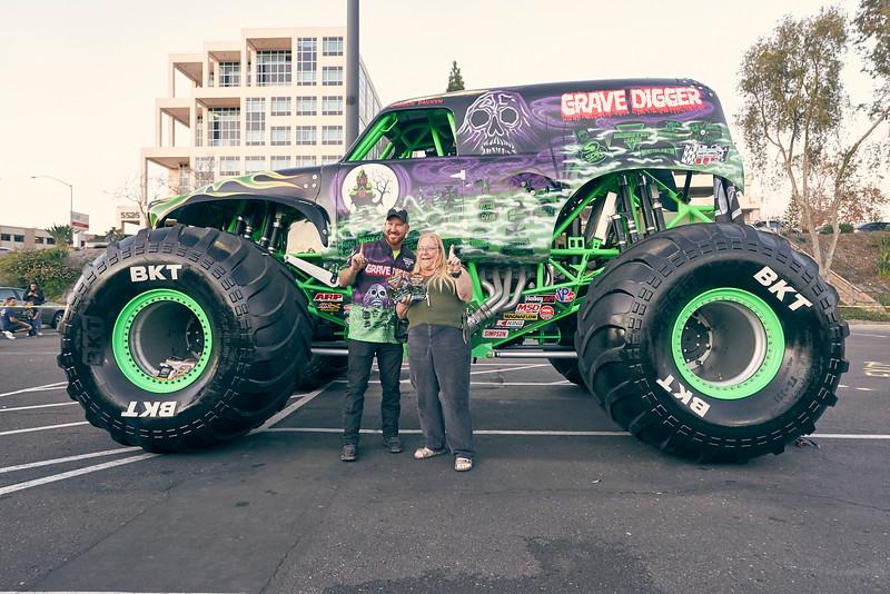 Grossmont Center Monster Jam Truck 2019 190.jpg