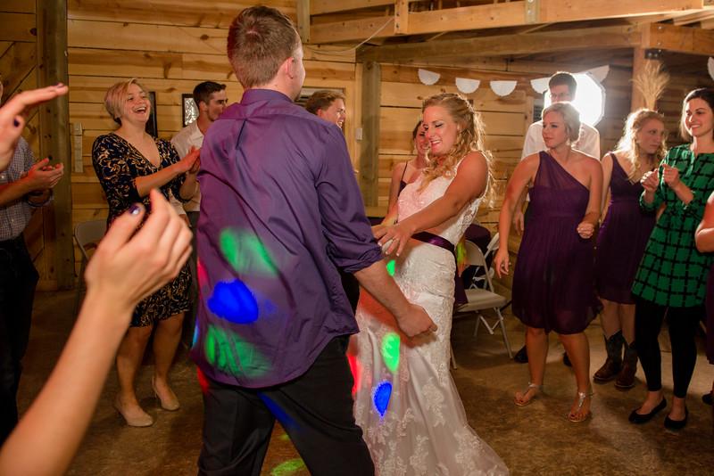 2017-05-19 - Weddings - Sara and Cale 3548.jpg
