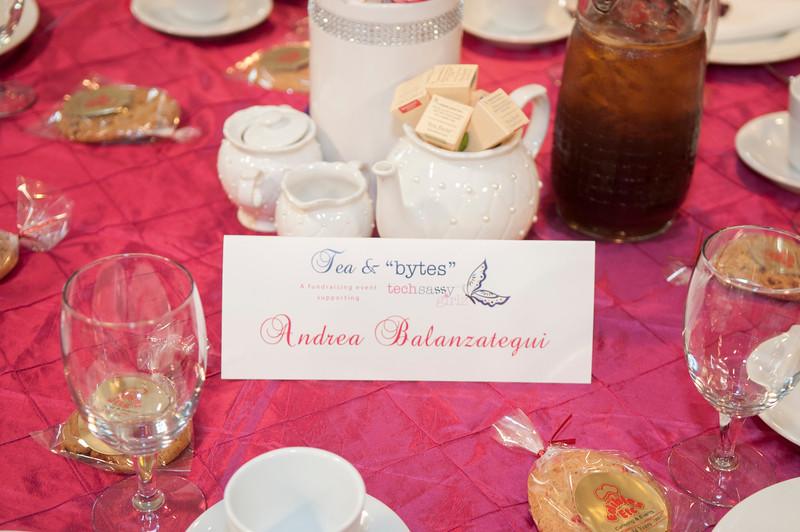2015 Collegiate Pathways Tea and bytes Fundraiser by 106FOTO-006.jpg