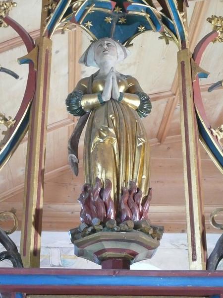 St. Josten_Anna-Altar_Afra_02