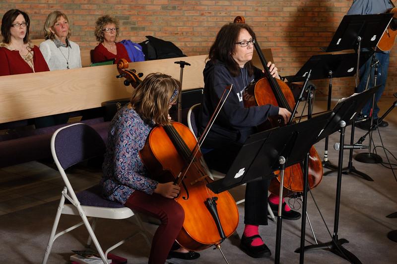 20151223 ABVM Choir Rehearsal-6482.jpg