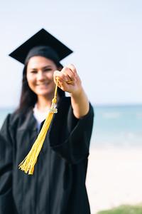 Spaan Graduation