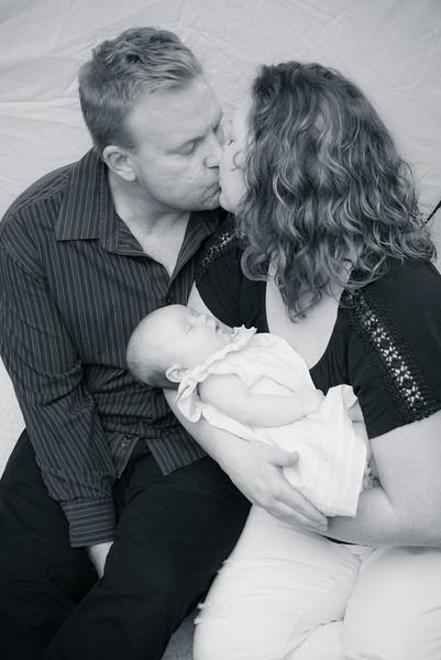 Hurn Family-8353.jpg