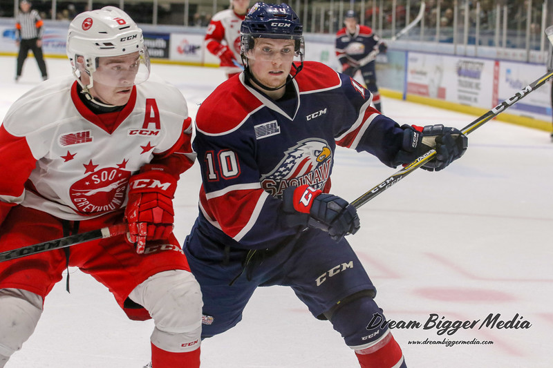 Saginaw Spirit vs SSM 8432.jpg