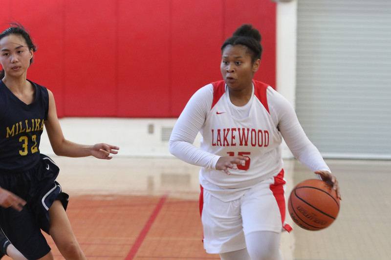 2019 Girls FroshSoph B-Ball-38.jpg