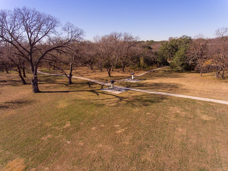 Anderson Campbell Park PreConst-9.jpg