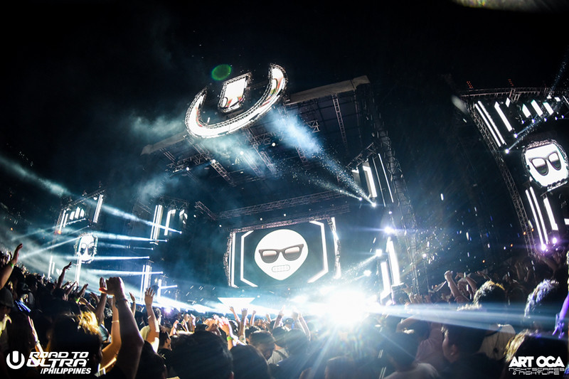 Road to Ultra Ph (116).jpg