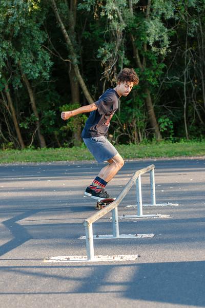 SkateboardingAug-28.jpg