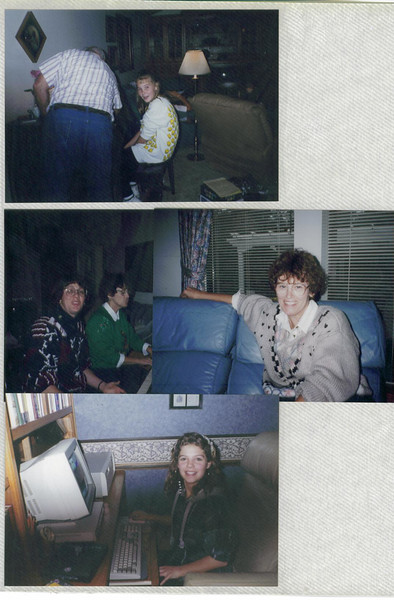 M&D middle years 016.jpg