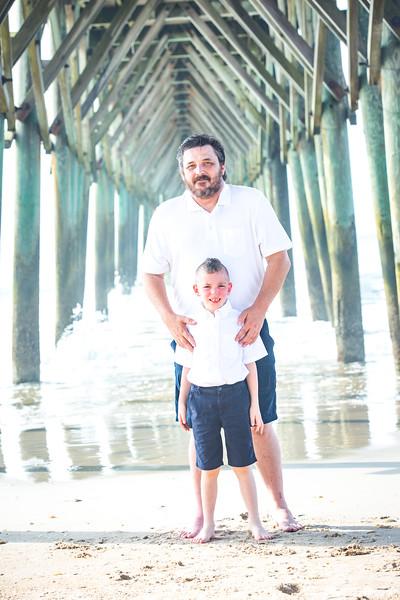 Topsail Island Family Photos-230.jpg