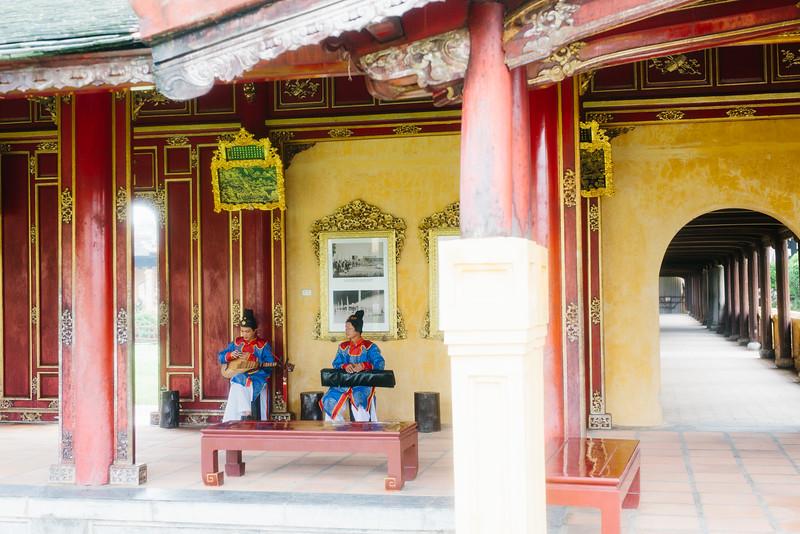 tednghiemphoto2016vietnam-1020.jpg