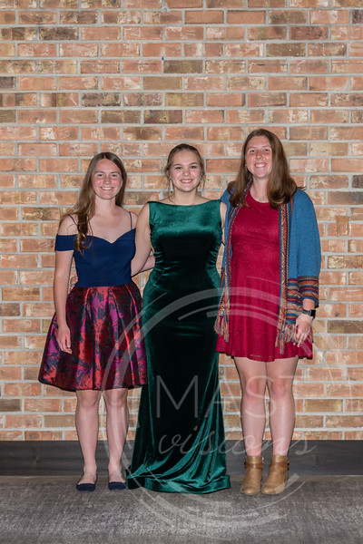 UH Fall Formal 2019-6804.jpg