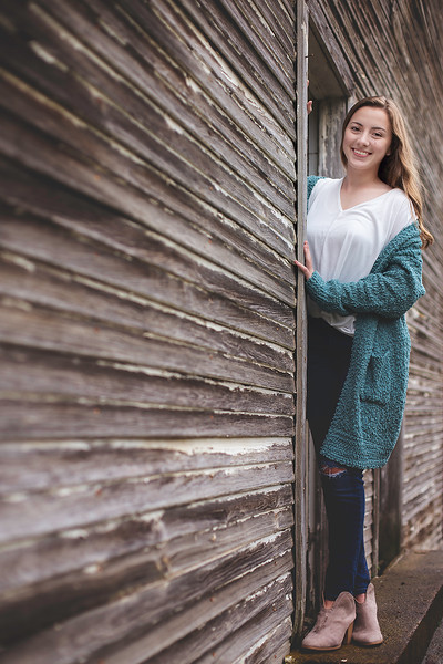 Wraylin Senior Session - September 2018-7409 sRGB.jpg