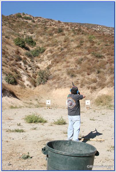 Shooting 11-4-06 030.jpg