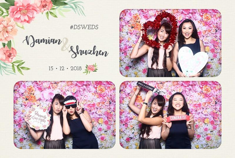 Vivid-with-Love-Wedding-of-Damian-&-Shuzhen-0006.jpg