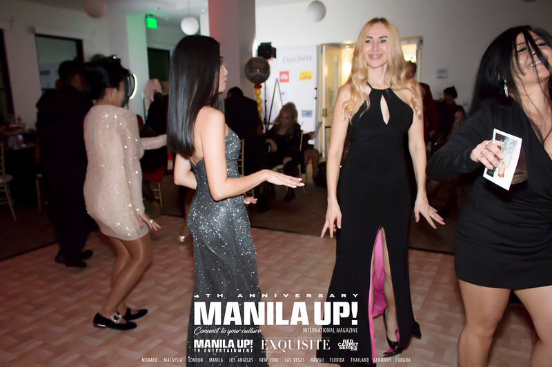Manila Up 4th Year Anniversary_182.jpg