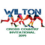 2019 XC 31st Wilton Invitational