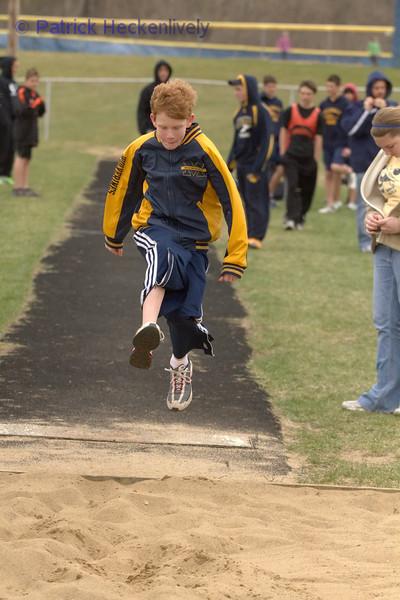 2011-04-15-Junior-High-Track