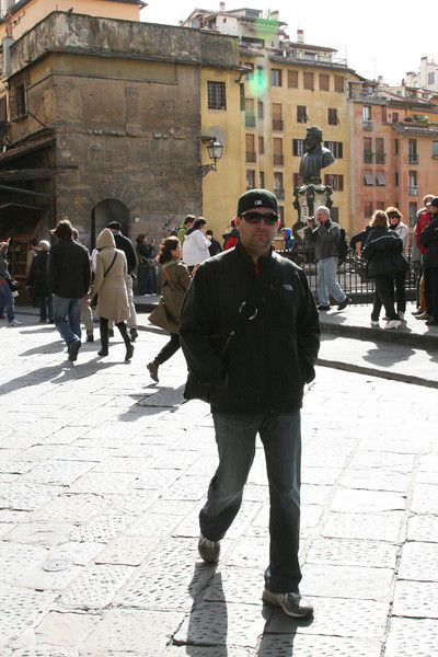 Italy Gianna -   0471.jpg