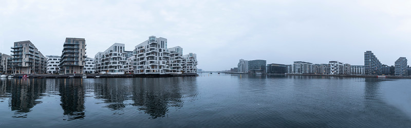 Sydhavnen.jpg