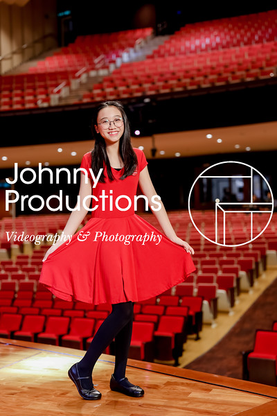0021_day 1_SC junior A+B portraits_red show 2019_johnnyproductions.jpg
