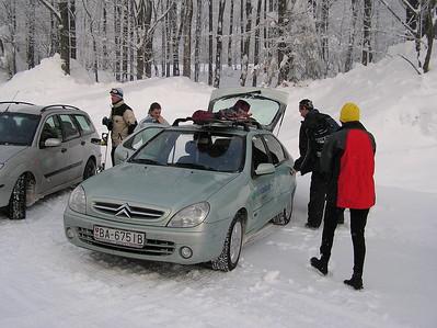2005-12-19 Bezky Skalka