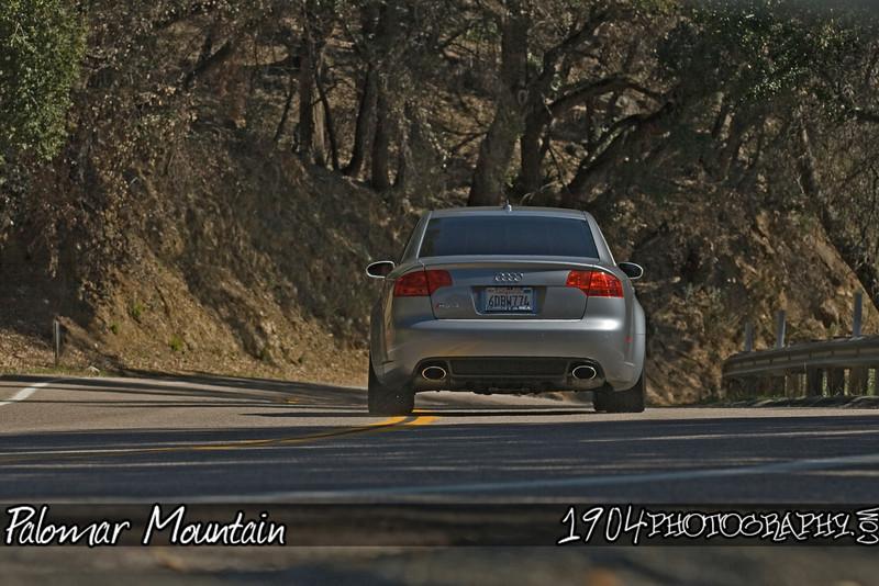 20090308 Palomar Mountain 100.jpg
