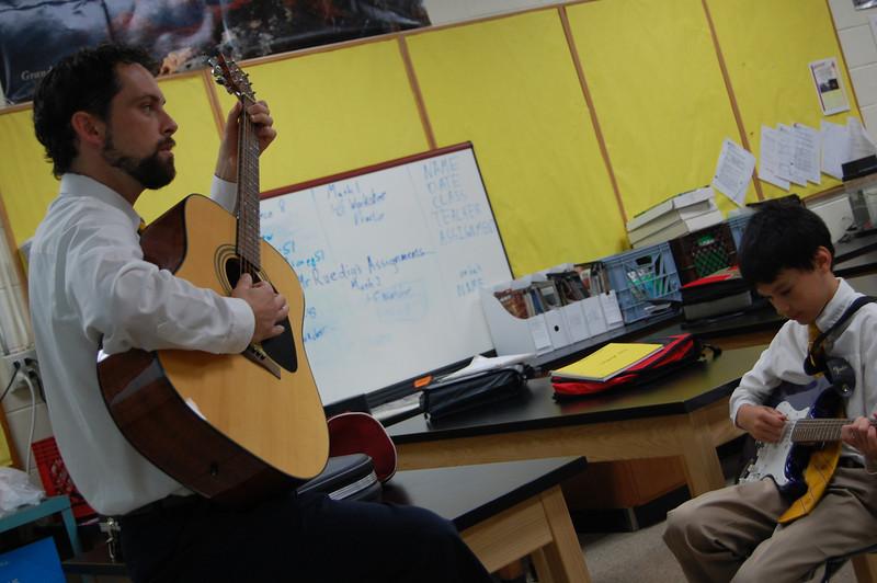 MS Guitar Lesson.JPG