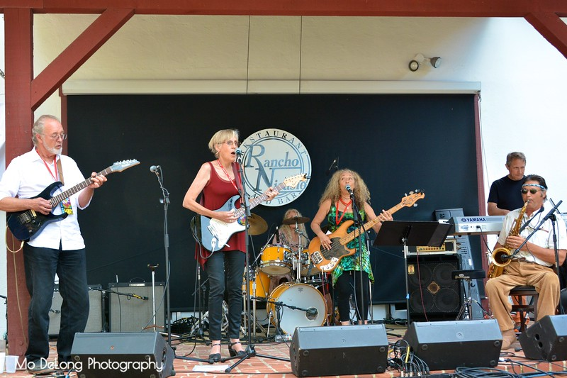 Ace of Cups and Friends Band (1).jpg