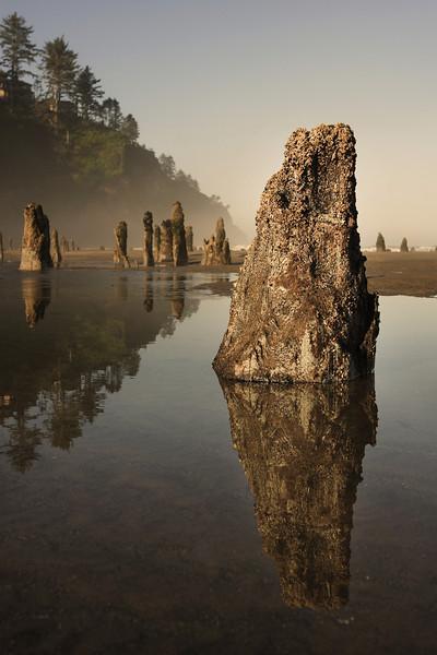 Oregon_Rock_Tower.jpg
