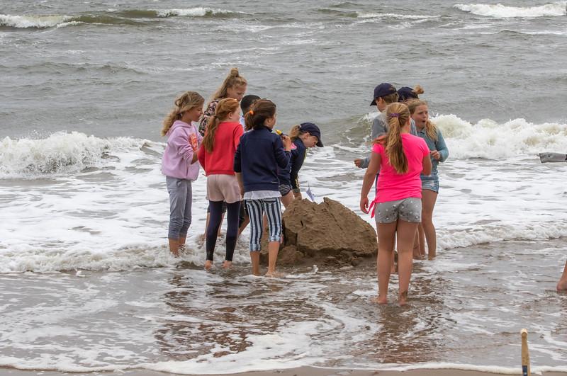 Battle of the beach 2018-111.jpg