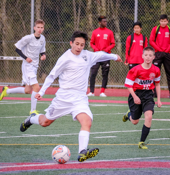 2018-04-12 vs Archbishop Murphy (JV) 021.jpg
