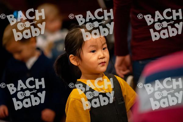 ©Bach to Baby 2019_Laura Woodrow_Wimbledon_2019-06-12_ 41.jpg