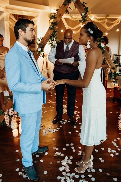 Figueroa Wedding-137.jpg