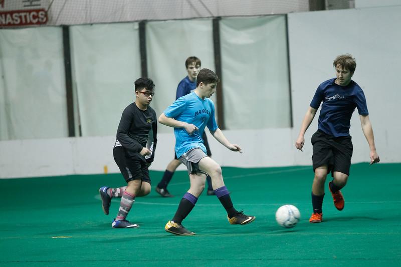 CCC Soccer 2019-02-21-0137.jpg