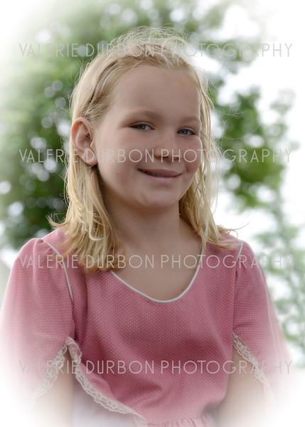 Valerie DurbonPhotography 10.jpg
