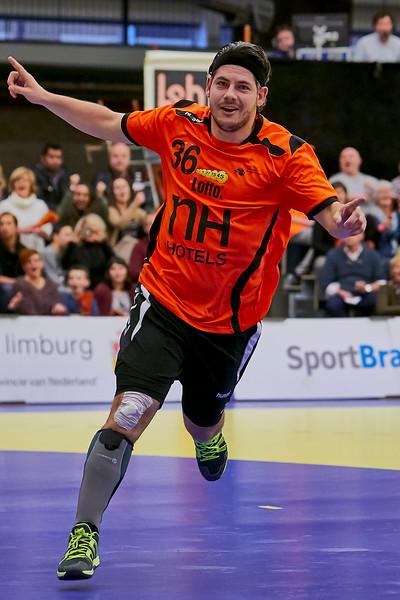 20160117 Nederland - Zwitserland  34-21 img 136.jpg