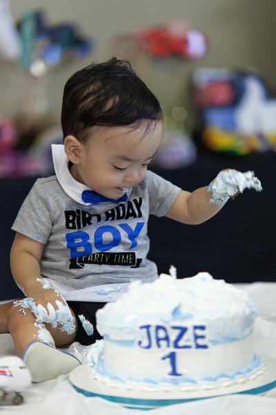 2018 Jaze Birthday(180).jpg