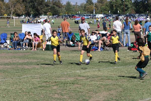 Soccer07Game06_0096.JPG