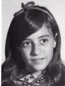 Westdale Jr High 1970