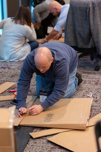 STEM4Innovation Furniture Building_0003.jpg