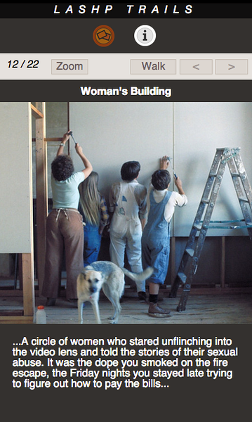 WOMAN'S BUILDING 12.png