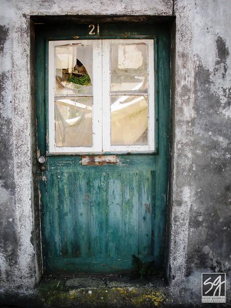Azores-Charleston-sc-photographer (11).jpg