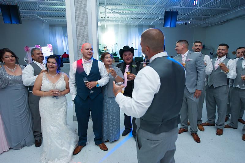Estefany + Omar wedding photography-891.jpg