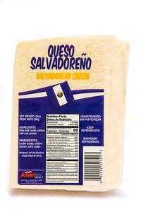 Amerisal Cheeses Deli