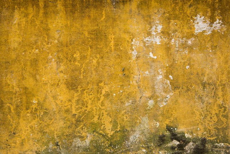 11-Lindsay-Adler-Photography-Firenze-Textures-COLOR.jpg